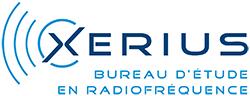 Xerius : Ingénierie électronique Toulouse – Transmission de données sans fil Toulouse